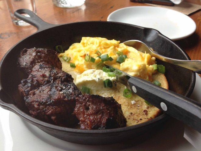 TastyNAlder-steakandeggs