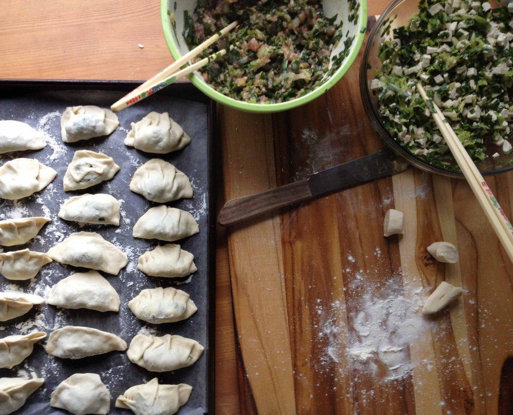 dumplings4