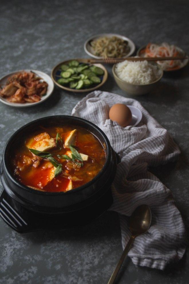 kimchijigae-3