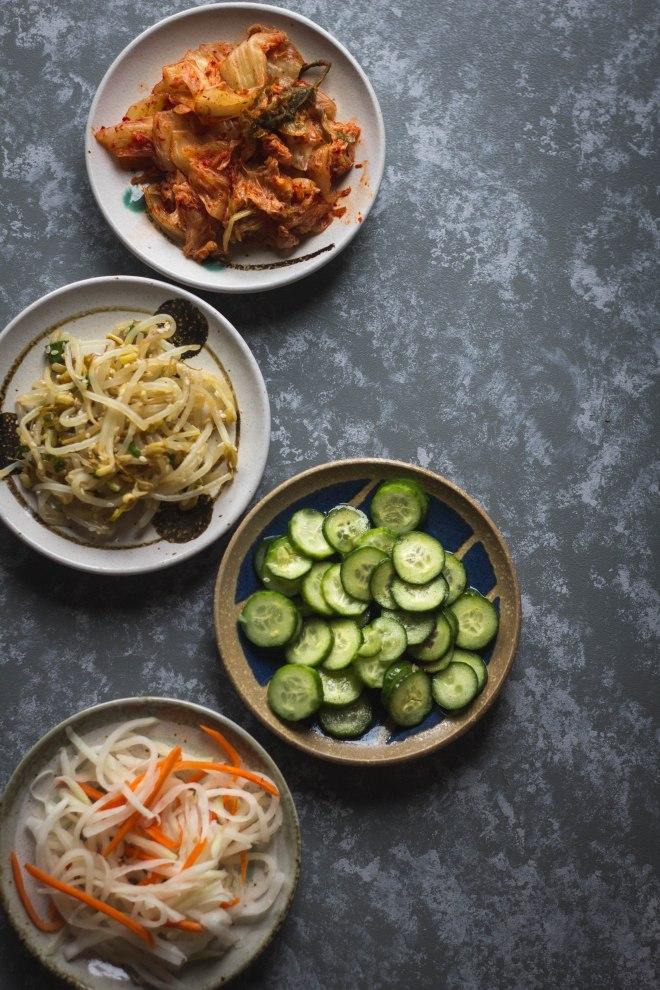 kimchijigae-4